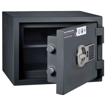AIS Insurance Approved Safes