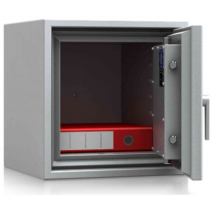DRS Combi-Fire Security Safes