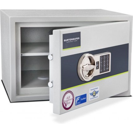 Office Security Safes
