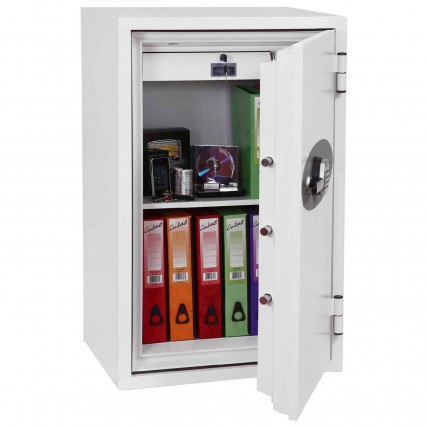 Fireproof Document Safes