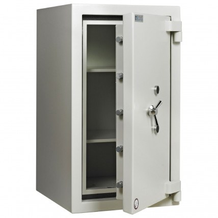 Eurograde 4 - £60,000 Rated Safes