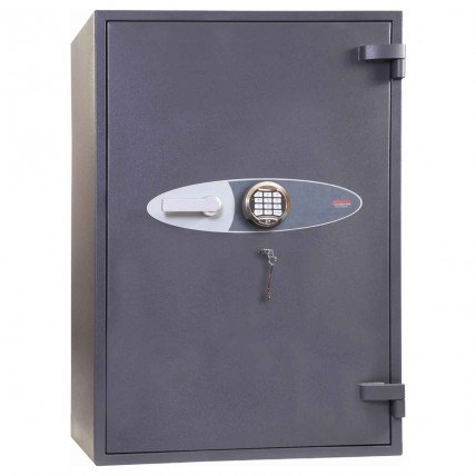 Eurograde 5 - £100,000 Rated Safes
