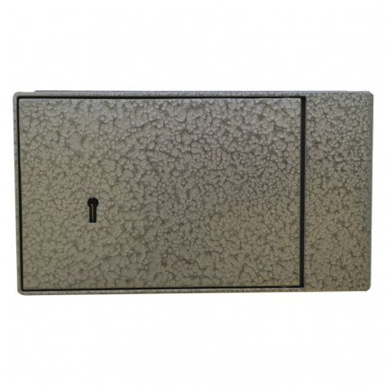 KeySecure Wall Safes