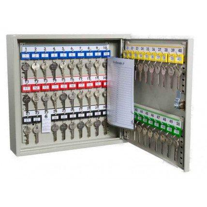 KeySecure Key Cabinets Key Lock