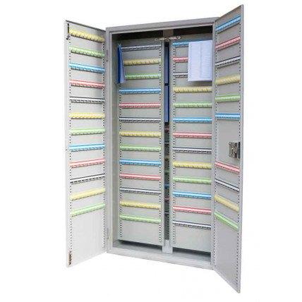 KeySecure Large Capacity Key Cabinets