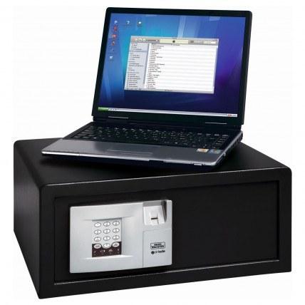 Laptop Security Storage