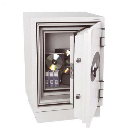Fire Data Safes - Backup Tapes