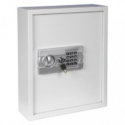 De Raat Key Storage & Control
