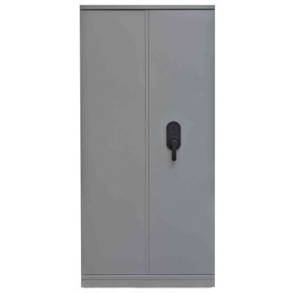 De Raat Fire Security Cupboards