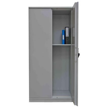 De Raat Fire Security Cupboards
