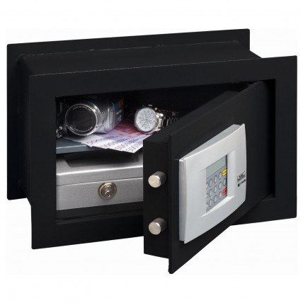 Home Wall Safes