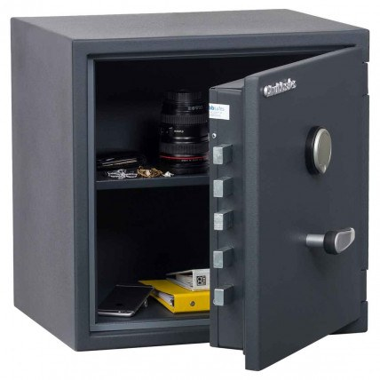 Eurograde 1 Safes - £10,000