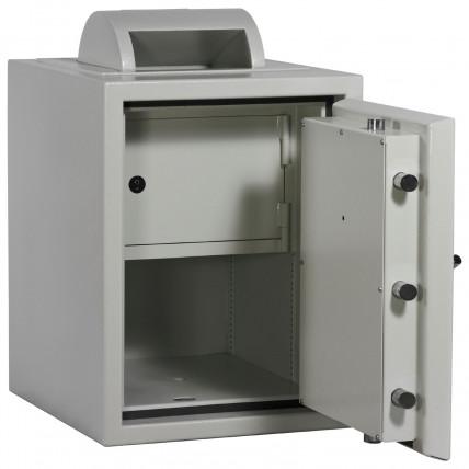 Eurograde Deposit Safes