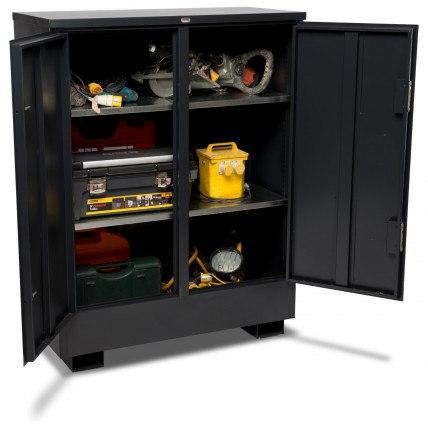 Armorgard TUFFstor Cabinet