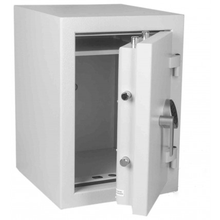 Eurograde 2 - £17,500 Safes