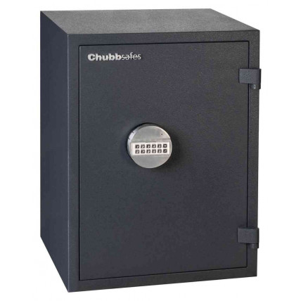 Chubbsafes Homesafe