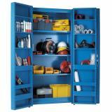 Premium Steel Cabinets