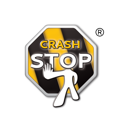 Crash Stop Safety by Dancop
