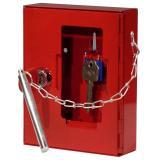 Securikey Emergency Key Holding Boxes