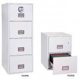 Phoenix FS2260 Fire Files
