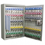 Keysecure Key Cabinets
