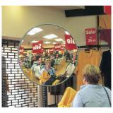 Securikey Interior Mirrors