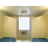 Institution Safety Mirrors