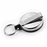 Securikey Retractable Key Reels
