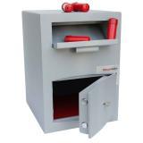 Securikey Mini Vault Deposit Safes