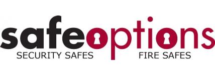 Safeoptions Safes