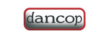 Dancop International