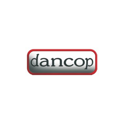 Dancop Convex Mirrors