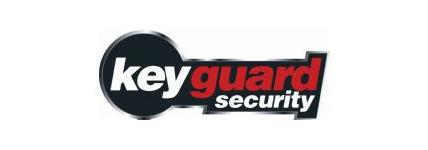 Keyguard Safes