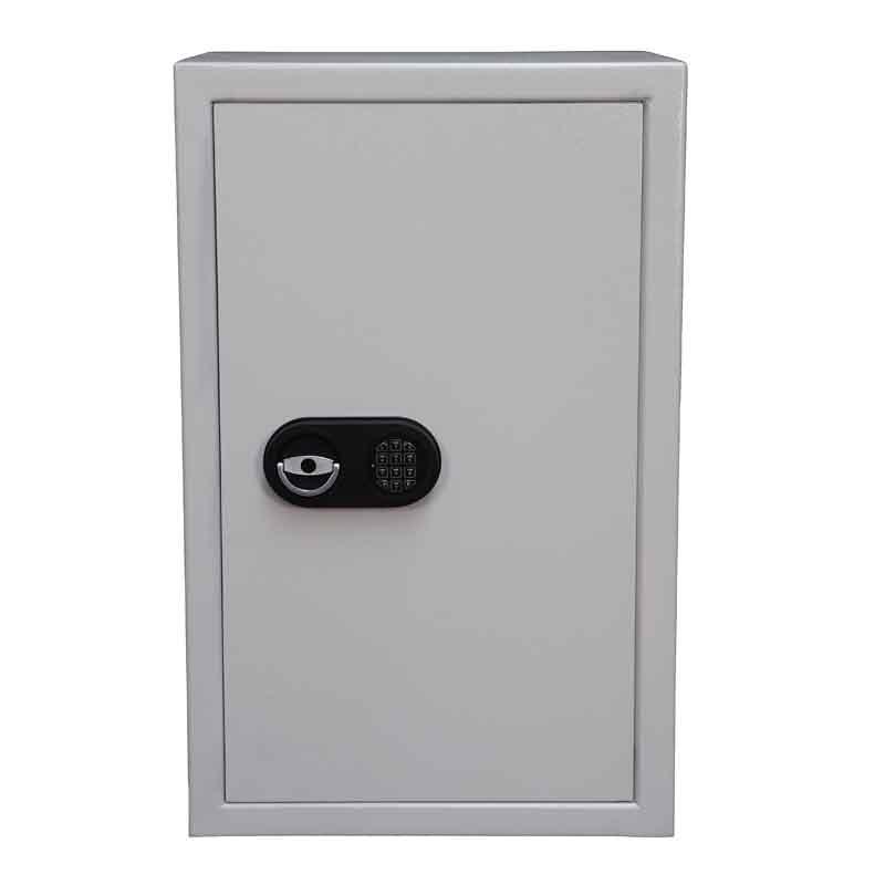 De Raat Muller ET8 Security Safe Digital Lock