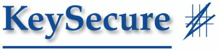 KeySecure Products