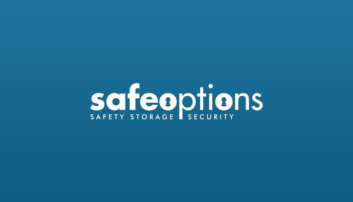 Should All Safes Be Anchored Down?